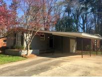View 3887 Longview Dr Atlanta GA