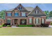 View 3066 Walking Horse Trl Buford GA