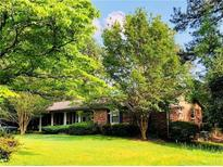 View 2215 Meadowvale Dr Ne Atlanta GA