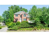 View 200 Chastain Manor Dr Norcross GA