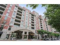 View 250 Park Ave Nw # 604 Atlanta GA