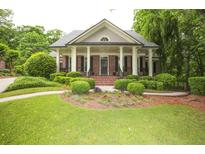 View 2313 Garden Park Dr Se Smyrna GA