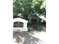 View 2700 Pine Tree Rd Ne # 1302 Atlanta GA