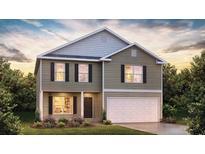 View 490 Oak Terrace Dr Covington GA