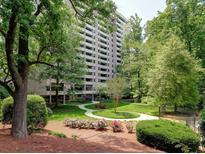 View 3530 Piedmont Rd Ne # K9 Atlanta GA