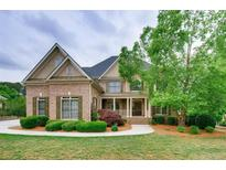 View 1022 Ector Dr Nw Kennesaw GA