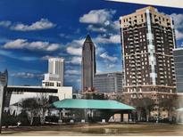 View 285 Centennial Olympic Park Dr Nw # 1109 Atlanta GA