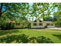 View 1955 Highriggs Ln Snellville GA