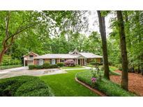 View 4321 Orchard Valley Dr Se Atlanta GA