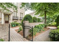 View 3681 Brookhaven Manor Xing Ne Atlanta GA