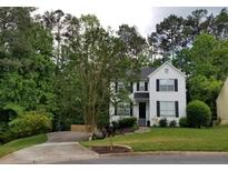 View 4046 Paloverde Dr Nw Kennesaw GA