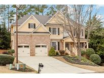 View 5002 Preservation Pte Nw Kennesaw GA