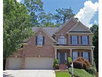 View 3515 Ivy Manor Rd Se Smyrna GA