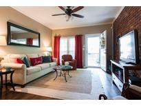 View 3675 Peachtree Rd Ne # 20 Atlanta GA