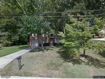 View 344 River Rd Jonesboro GA