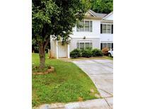View 880 Glynn Oaks Dr Clarkston GA