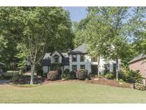View 110 Kensington Pond Ct Roswell GA