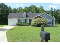 View 4755 Brookwood Vw Atlanta GA
