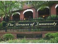 View 4333 Dunwoody Park # 1306 Atlanta GA