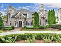 View 8230 Colonial Pl Duluth GA