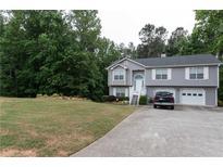 View 1580 Wynfield Dr Auburn GA