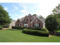 View 1012 Forest Creek Dr Canton GA