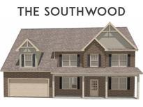 View 10932 Southwood Dr Hampton GA