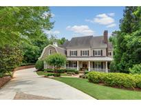 View 325 Inman Pl Roswell GA