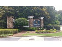 View 2400 Cumberland Pkwy # 2212 Atlanta GA