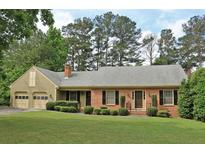 View 1311 Summit Chase Dr Snellville GA