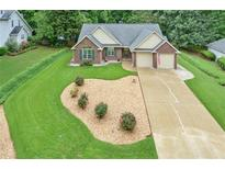 View 611 Ambrose Ln Peachtree City GA