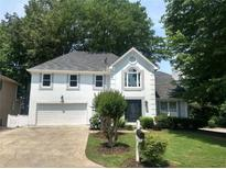 View 895 Whitehall Way Roswell GA