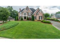 View 5685 Lake Manor Trce Johns Creek GA
