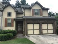 View 989 Brownstone Ln # 16 Marietta GA