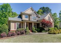 View 227 Chandler Walk Loganville GA