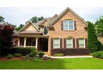 View 2928 Willowstone Dr Duluth GA