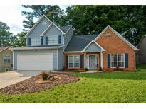 View 3395 Shady Woods Cir Lawrenceville GA