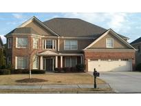View 111 Whitegrass Way Grayson GA