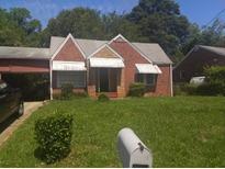 View 1331 Eason St Nw Atlanta GA