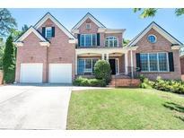 View 3517 Ivy Manor Rd Se Smyrna GA