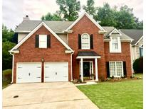 View 4009 Union Walk Cir Se Smyrna GA