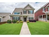 View 1564 Johnson Rd Nw Atlanta GA