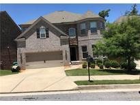 View 5800 Stow Dr Tucker GA