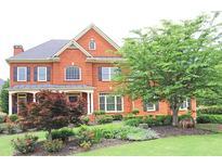 View 3623 Woodshire Chase Marietta GA