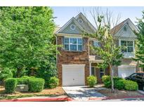 View 2387 Heritage Park Cir Nw # 15 Kennesaw GA