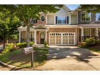 View 5413 Glenridge Cv Atlanta GA