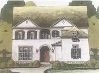 View 1851 Kent Ave Dunwoody GA