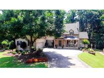 View 9245 Prestwick Club Dr Johns Creek GA