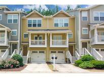 View 1508 Liberty Pkwy Nw Atlanta GA