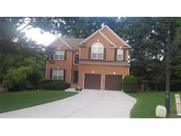 View 4279 Goldfield Ct Suwanee GA